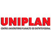 Uniplan