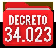 34.023