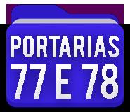 77-e-78