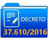DECRETO 3761016