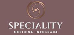 Clínica Speciality